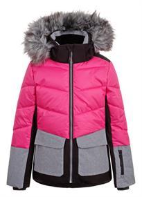 Icepeak Lillie Ski Jas Junior
