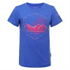 Icepeak Loris Shirt Junior
