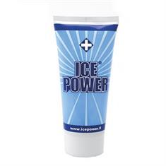 ICEPOWER Ice Power Cold Gel 150ML