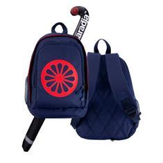 INDIAN MAHARADJA Backpack CSE Junior