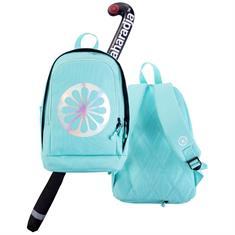 INDIAN MAHARADJA Backpack CSS Junior
