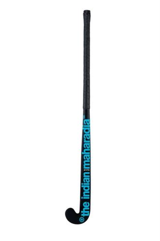 INDIAN MAHARADJA Gravity Special (wood) Indoor Hockeystick