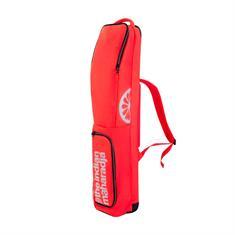 INDIAN MAHARADJA Stick Bag CMX