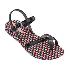 Ipanema Fashion Sandal Junior