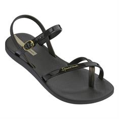 Ipanema Fashion Sandal VII
