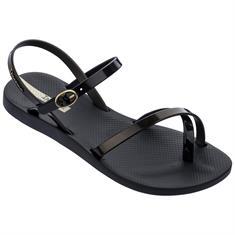 Ipanema Fashion Sandal