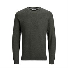 Jack & Jones Aaron Sweater