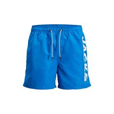 Jack & Jones Aruba Swimshort