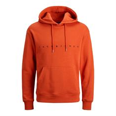 Jack & Jones Copenhagen Hooded