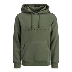 Jack & Jones Copenhagen Sweat Hood