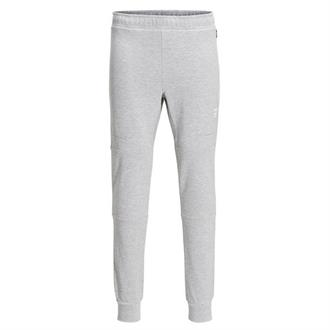 Jack & Jones Fly Sweat Broek