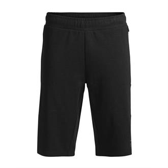 Jack & Jones Fly Sweat Short