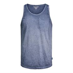 Jack & Jones Kris Wallet Singlet