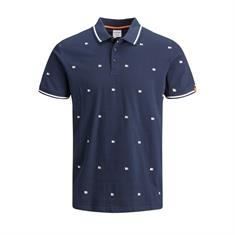 Jack & Jones Logon Polo