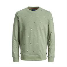 Jack & Jones Logon Sweater