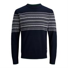 Jack & Jones Mattie Trui