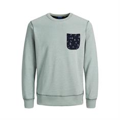 Jack & Jones Pedro Sweater