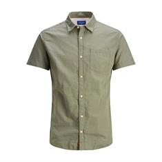 Jack & Jones Rabel Overhemd