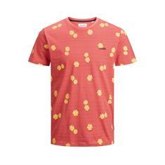 Jack & Jones Razz Shirt