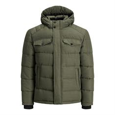 Jack & Jones Regan Jas