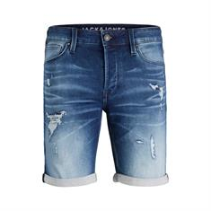 Jack & Jones Rick Icon Short Men