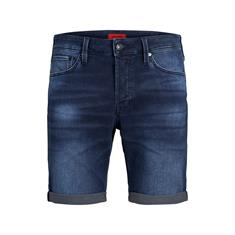 Jack & Jones Rick Icon Short