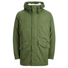 Jack & Jones Wetland Parka