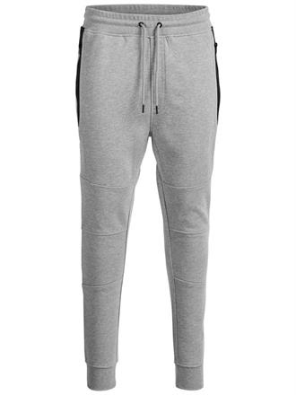 Jack & Jones Will Sweat Broek