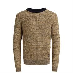 Jack & Jones Woods Trui