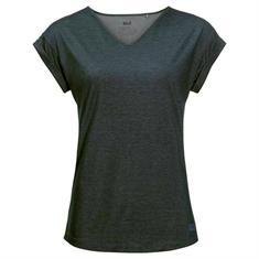 Jack Wolfskin Coral Coast Shirt