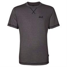 Jack Wolfskin Crosstrail Shirt