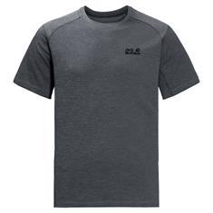 Jack Wolfskin Hydropore XT Shirt
