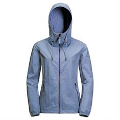 Jack Wolfskin Lakeside Jacket Women