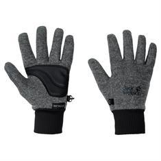 Jack Wolfskin Stormlock Knit Handschoen
