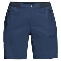Jack Wolfskin Trail Short