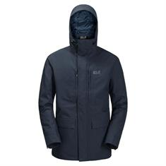 Jack Wolfskin West Coast Jas