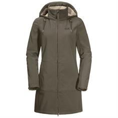 Jack Wolfskin Windy Valley Jas