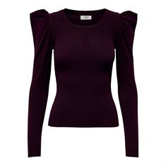 Jacqueline de Yong Cerol Longsleeve Shirt