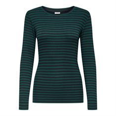 Jacqueline de Yong Harmony Longsleeve Shirt
