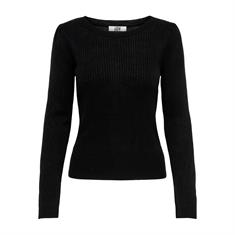 Jacqueline de Yong Jenna Longsleeve Shirt