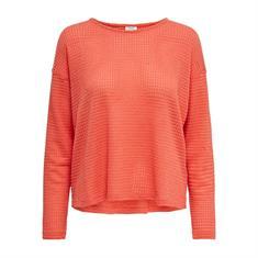 Jacqueline de Yong Lillo Sweater