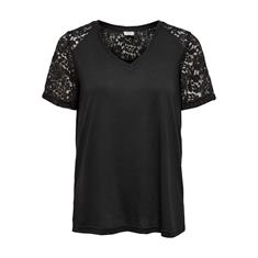 Jacqueline de Yong Stinne Shirt