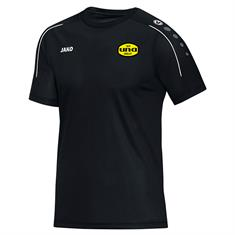 Jako Una Classico Shirt
