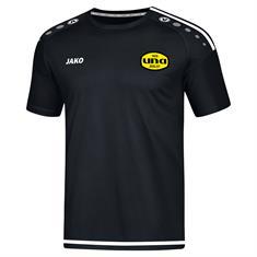 Jako Una Striker Shirt 2.0