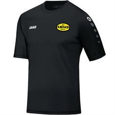 Jako Una Team Shirt
