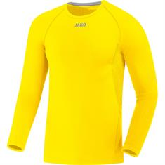 Jako Voetbal shirt (cat) lm hr