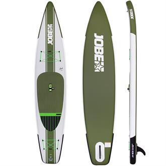 Jobe Sports Neva 12.6 Inflatable Paddle Board