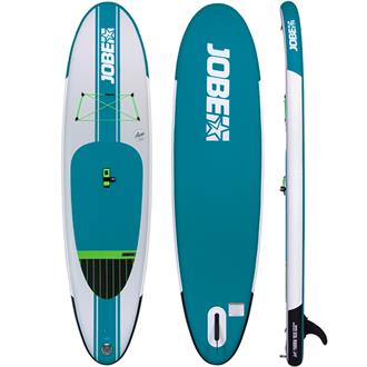 Jobe Sports YArra 10.6 Inflatable Paddle Board