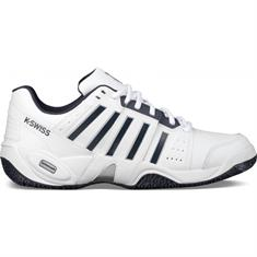 K.Swiss Accomplisch III Omni