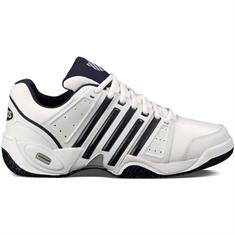 K.Swiss Accomplisch LTR Omni